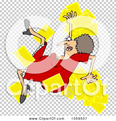 Transparent clip art background preview #COLLC1059507