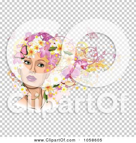 Transparent clip art background preview #COLLC1058605
