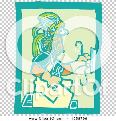 Transparent clip art background preview #COLLC1058799