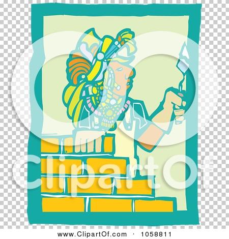 Transparent clip art background preview #COLLC1058811