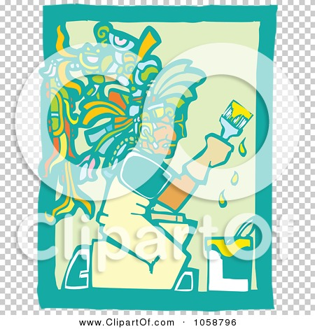 Transparent clip art background preview #COLLC1058796