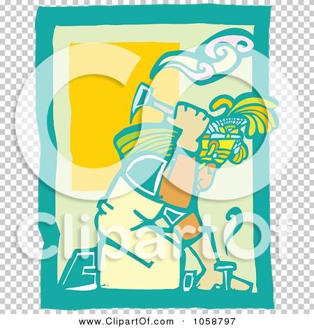 Transparent clip art background preview #COLLC1058797