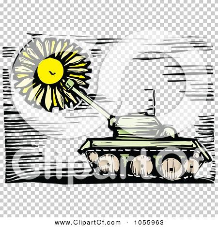 Transparent clip art background preview #COLLC1055963