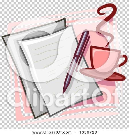 Transparent clip art background preview #COLLC1056723