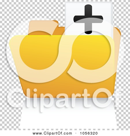 Transparent clip art background preview #COLLC1056320