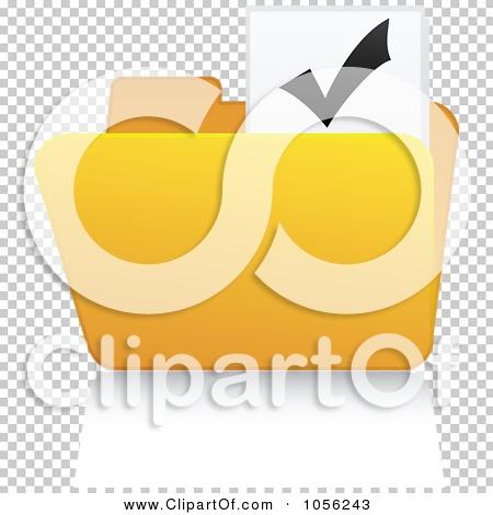 Transparent clip art background preview #COLLC1056243