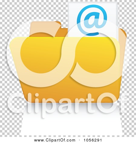 Transparent clip art background preview #COLLC1056291