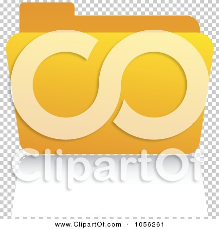 Transparent clip art background preview #COLLC1056261