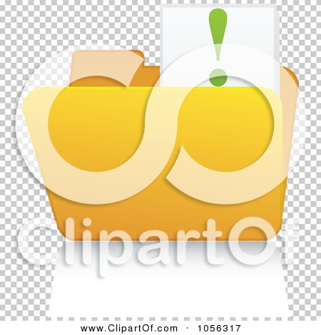Transparent clip art background preview #COLLC1056317