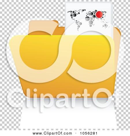 Transparent clip art background preview #COLLC1056281