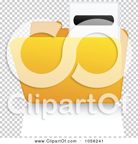 Transparent clip art background preview #COLLC1056241