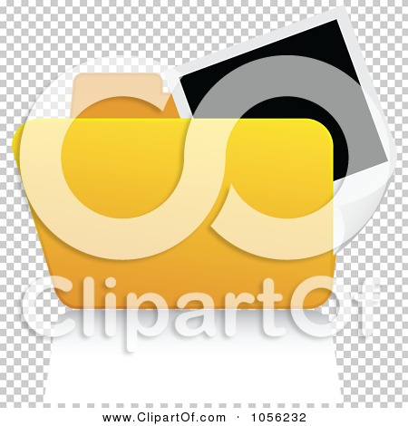 Transparent clip art background preview #COLLC1056232