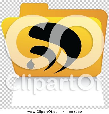 Transparent clip art background preview #COLLC1056289
