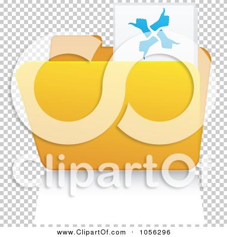 Transparent clip art background preview #COLLC1056296
