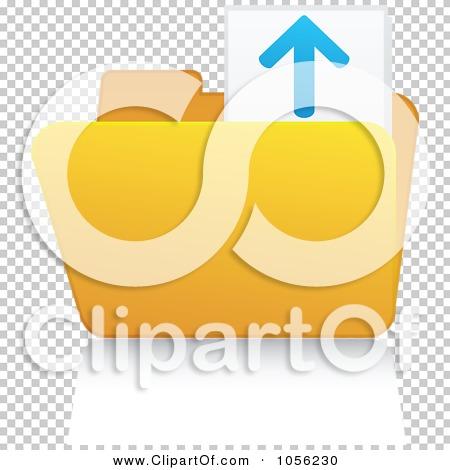 Transparent clip art background preview #COLLC1056230