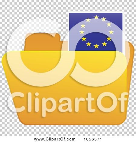 Transparent clip art background preview #COLLC1056571