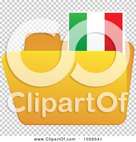 Transparent clip art background preview #COLLC1056541