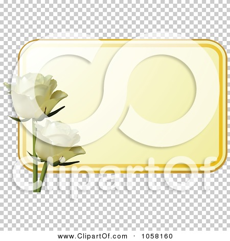 Transparent clip art background preview #COLLC1058160