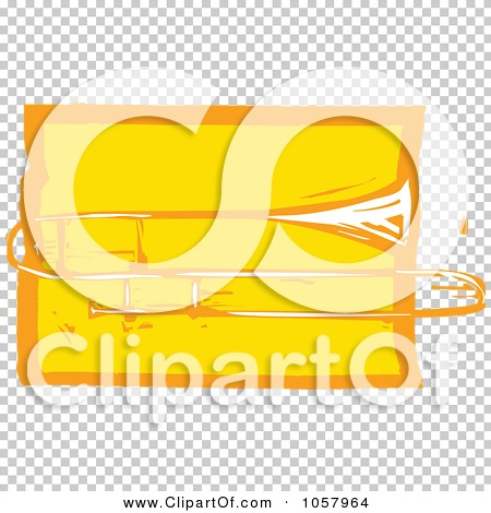 Transparent clip art background preview #COLLC1057964