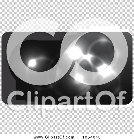 Transparent clip art background preview #COLLC1054048