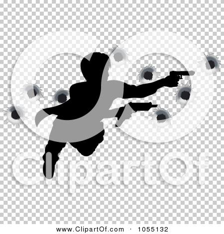 Transparent clip art background preview #COLLC1055132