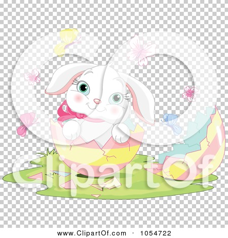 Transparent clip art background preview #COLLC1054722