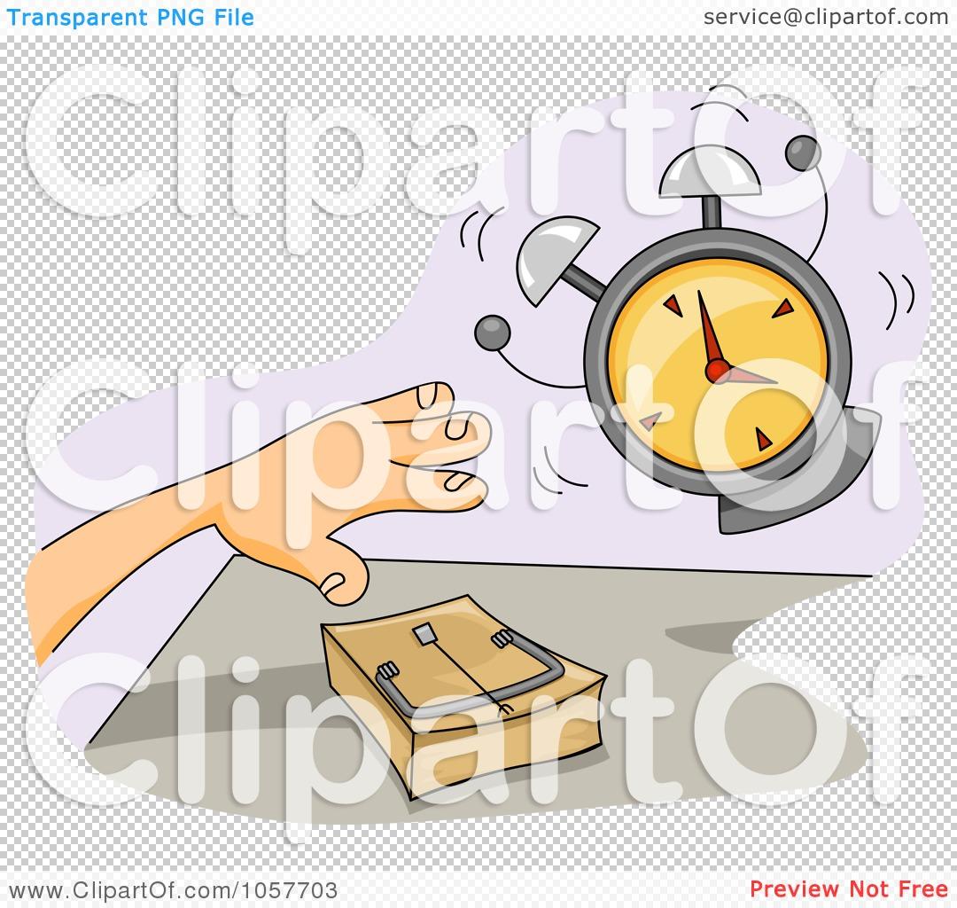 mousetrap clip art - photo #29