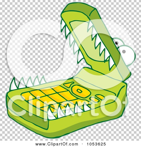 Transparent clip art background preview #COLLC1053625