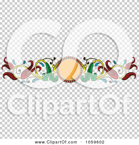 Transparent clip art background preview #COLLC1059602