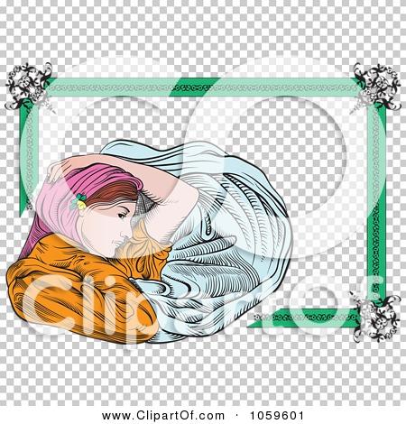 Transparent clip art background preview #COLLC1059601