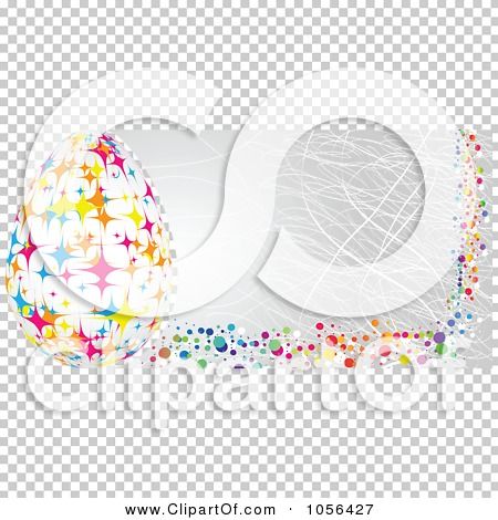 Transparent clip art background preview #COLLC1056427