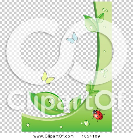 Transparent clip art background preview #COLLC1054109