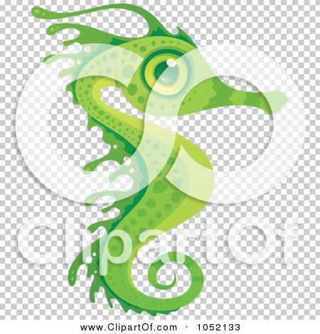 Transparent clip art background preview #COLLC1052133