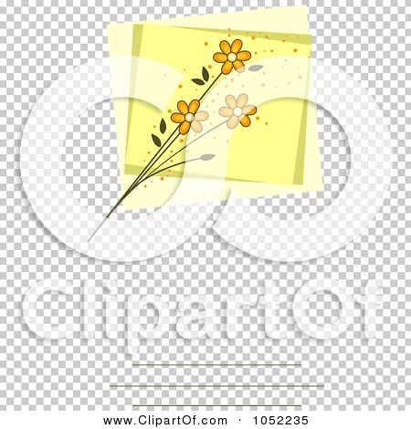 Transparent clip art background preview #COLLC1052235