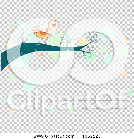 Transparent clip art background preview #COLLC1052226