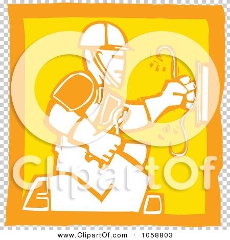 Transparent clip art background preview #COLLC1058803