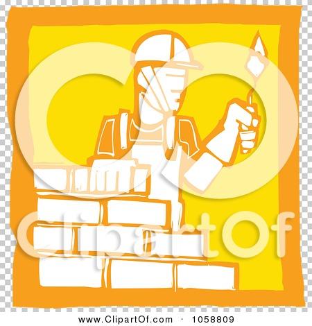 Transparent clip art background preview #COLLC1058809