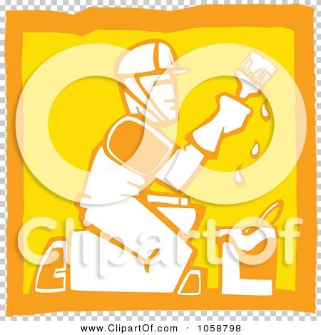 Transparent clip art background preview #COLLC1058798
