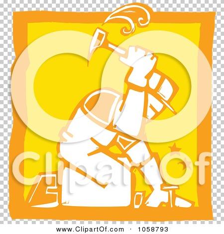 Transparent clip art background preview #COLLC1058793