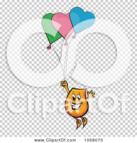 Transparent clip art background preview #COLLC1058070