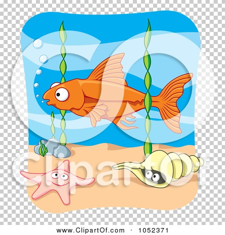 Transparent clip art background preview #COLLC1052371