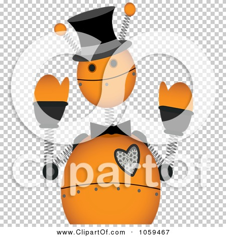 Transparent clip art background preview #COLLC1059467