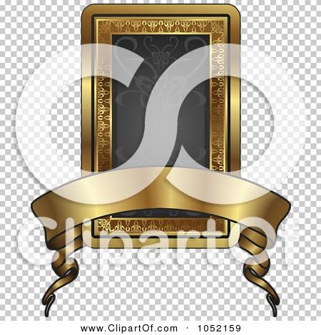 Transparent clip art background preview #COLLC1052159