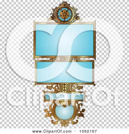 Transparent clip art background preview #COLLC1052157