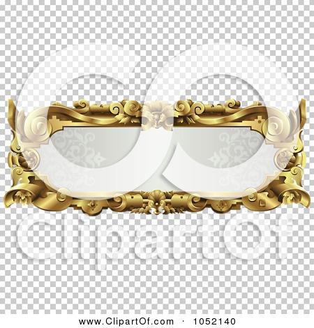 Transparent clip art background preview #COLLC1052140