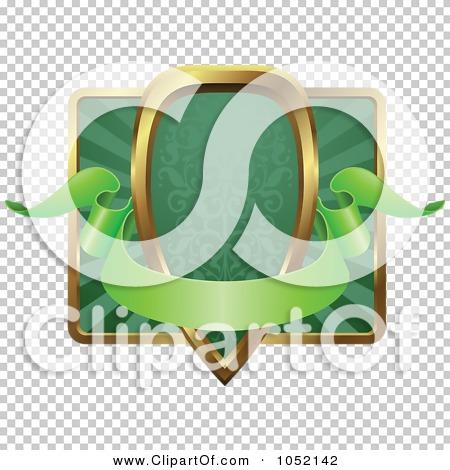 Transparent clip art background preview #COLLC1052142