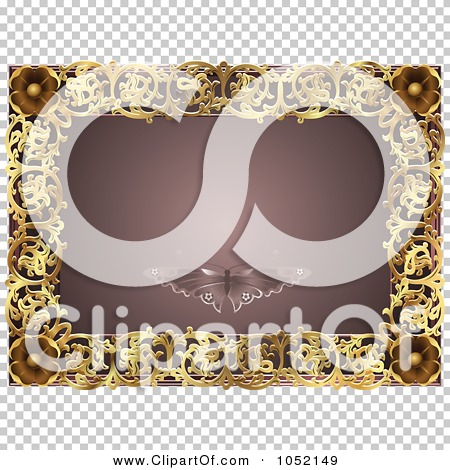 Transparent clip art background preview #COLLC1052149
