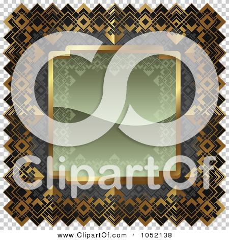 Transparent clip art background preview #COLLC1052138