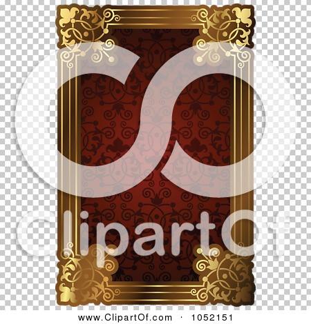 Transparent clip art background preview #COLLC1052151