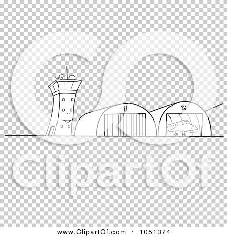 Transparent clip art background preview #COLLC1051374